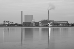 Nr. 3 - Foto: Henrik Samuelsen